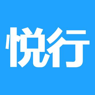 汽车站 矢量图_小汽车矢量图素材_汽车方向盘 矢量图