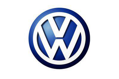 """德国大众汽车公司所售部分汽车安装了专门应付尾气排放检测的""""失效"""