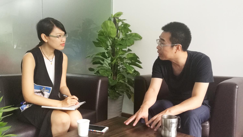头条·对话丨车云网创始人程李:现在的慢是为了以后的快6